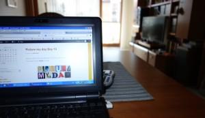Bloggertime